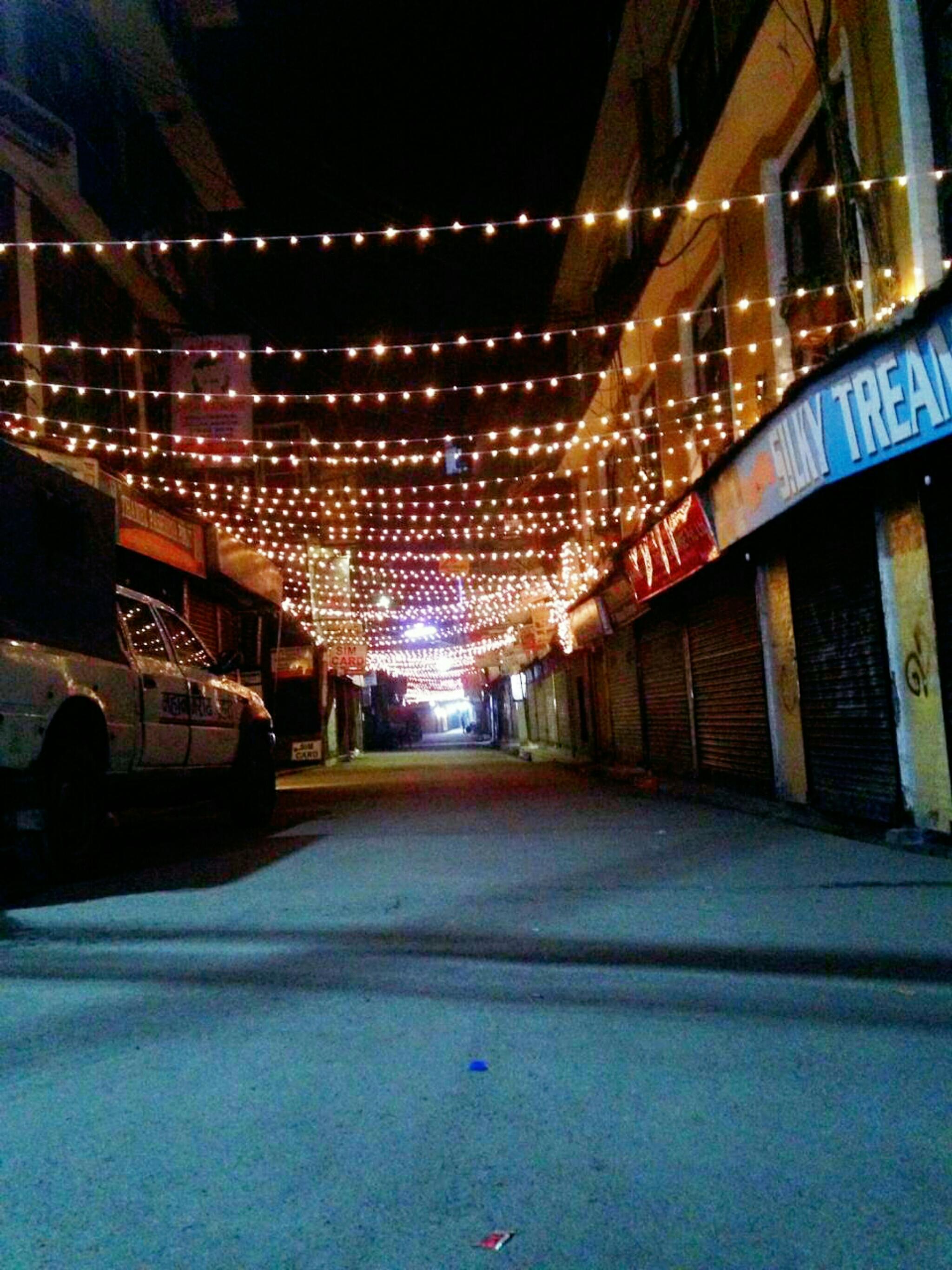 Kathmandu at Dashain time is like Berlin at Christmas  – AdventureAndYou
